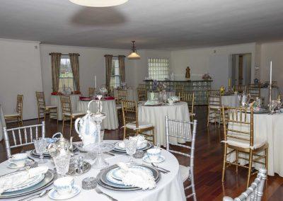 spotsylvania fredericksburg wedding reception venue